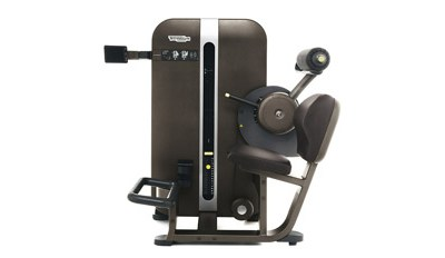 """Protected: Colours and Finishing for strenght line: """"Artis"""" di Technogym"""