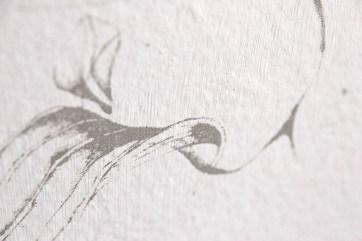 uk.linkedin.com/pub/alessia-giardino/16/804/4b0