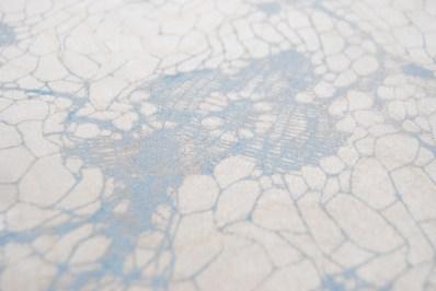 Alessia_Giardino_Surface_designer_cemento_stampato_forecastingirl_intervista