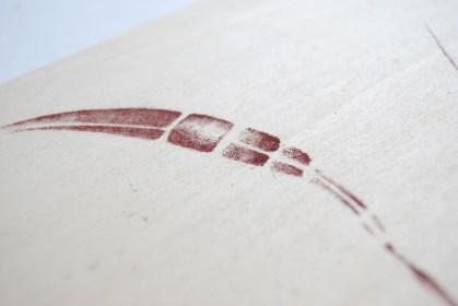 Material_Surface_designer_cemento_stampato_forecastingirl_intervista