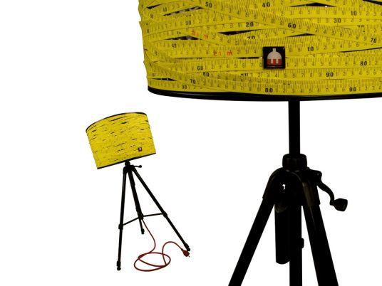 design-floor-lamps-reclaimed-steel-tripod-79532-6207061