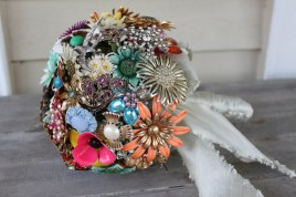 prom and brooch bouquet 041