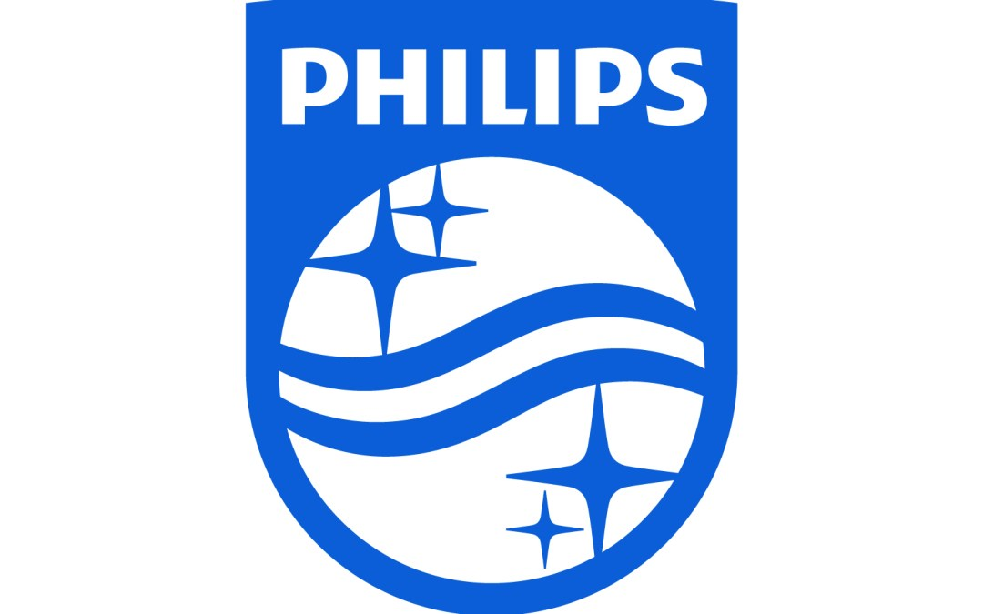 Protected: CMF Implementation designer at Philips beauty consumer life style