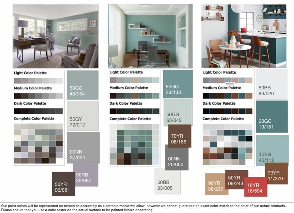 Anastasiya_Stepnova_Colour_Architect_Interview_cmf_designer