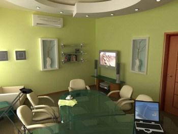 Colour_Architect_Interior_design_3D_cmf_designer_Interview03