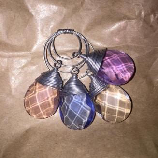 Colour_jewelry_design_Anastasia_Stepnova