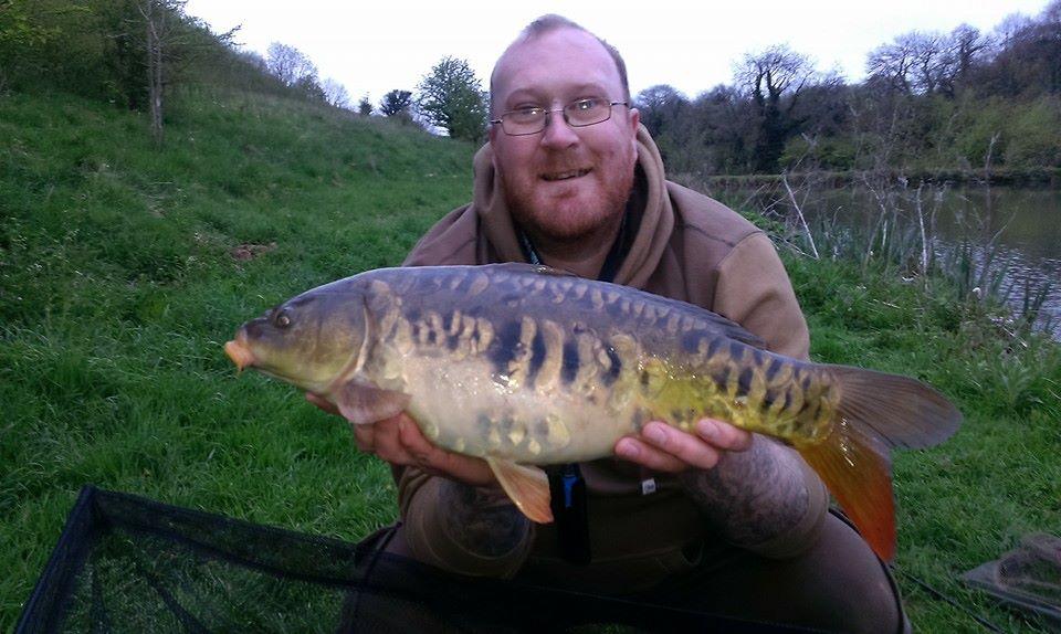 Colin Northcote 10lb culvers-1
