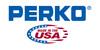 Perko logo reflex usa