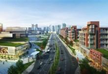 Photo of वाराणसी को स्मार्ट सिटी में बदलने में अहम भूमिका निभाएगा आईआईटी(बीएचयू)
