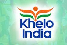 Photo of ओलंपिक-प्रदर्शन को बेहतर बनाने के लिए खेलो इंडिया स्टेट सेंटर्स ऑफ एक्सीलेंस की स्थापना करेगा : किरेन रिजिजू