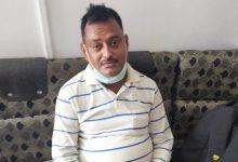 Photo of कानपुर मुठभेड़-विकास दुबे गिरफ्तार