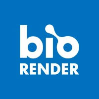 This image has an empty alt attribute; its file name is BioRender.jpg