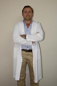 Dr. Juan Lacava