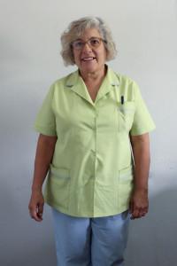 Lic. Liliana Gutiérrez