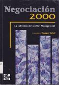 negociacion-2000