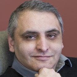 Arthur Martirosyan