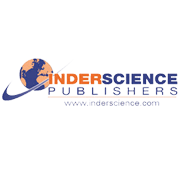 Inder-Science