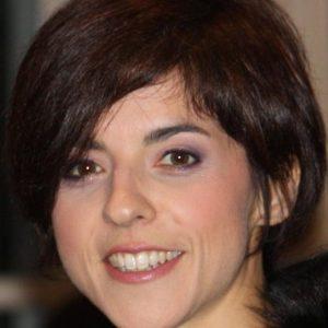 Celine Terrada CMIO - Vice présidente