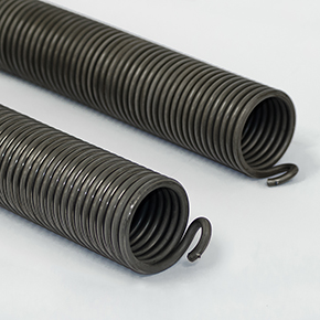 CMI Roller garage door springs