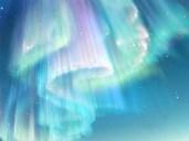 6910934-beautiful-aurora