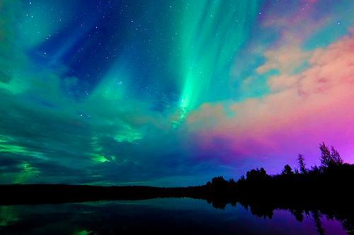 aurora-boreal-beautiful-ceu-clouds-Favim.com-645852