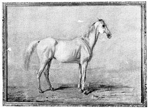Lulie gr. m. imp. 1853 by A. Keene Richards