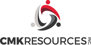 CMK Resources Inc Logo