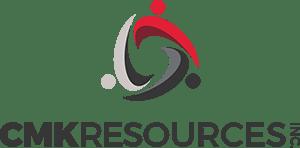 CMK Resources Inc Logo