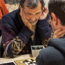 odulac-2017-11-04_17h22--go--Coupe_Maitre_Lim_finale_a_Toulouse--IMG_8120