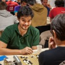 odulac-2017-11-04_17h22--go--Coupe_Maitre_Lim_finale_a_Toulouse--IMG_8121