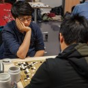 odulac-2017-11-04_17h22--go--Coupe_Maitre_Lim_finale_a_Toulouse--IMG_8123