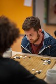 odulac-2017-11-05_10h27--go--Coupe_Maitre_Lim_finale_a_Toulouse--IMG_8228