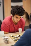 odulac-2017-11-05_10h30--go--Coupe_Maitre_Lim_finale_a_Toulouse--IMG_8239