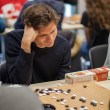 odulac-2017-11-05_10h35--go--Coupe_Maitre_Lim_finale_a_Toulouse--IMG_8262
