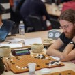 odulac-2017-11-05_10h40--go--Coupe_Maitre_Lim_finale_a_Toulouse--IMG_8280