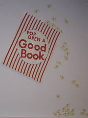 GoodBook2