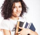 Bookworm2.CollegeDegrees360