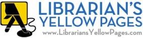 LibrarianYellowPg