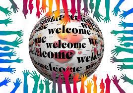 https://pixabay.com/en/access-many-hands-welcome-refugees-933128/