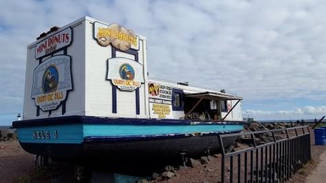 duluth-crabby-olbills