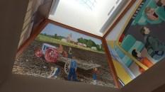 ceiling-art-2