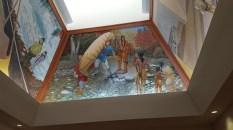 ceiling-art-3