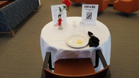 pow-mia-table