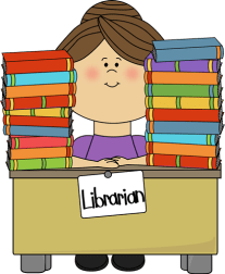 https://commons.wikimedia.org/wiki/File:Librarian.png