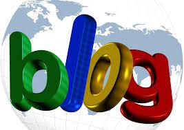 https://pixabay.com/en/blog-blogging-leave-communication-327070/