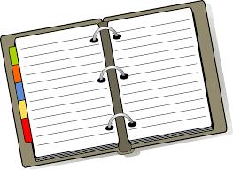 https://pixabay.com/en/photos/calendar/?image_type=vector