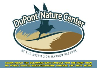DuPont Nature Center at Mispillion Harbor Reserve