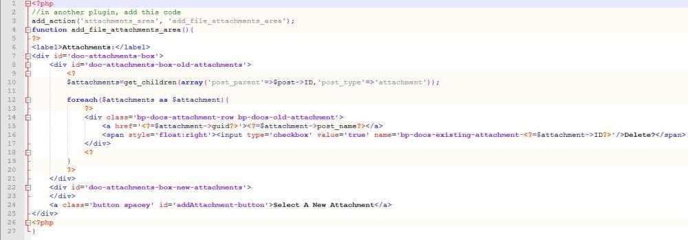 plugin code snippet.JPG