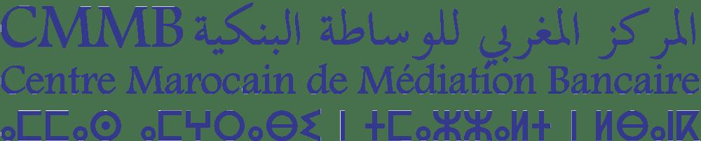 """Résultat de recherche d'images pour """"la médiation bancaire au maroc"""""""