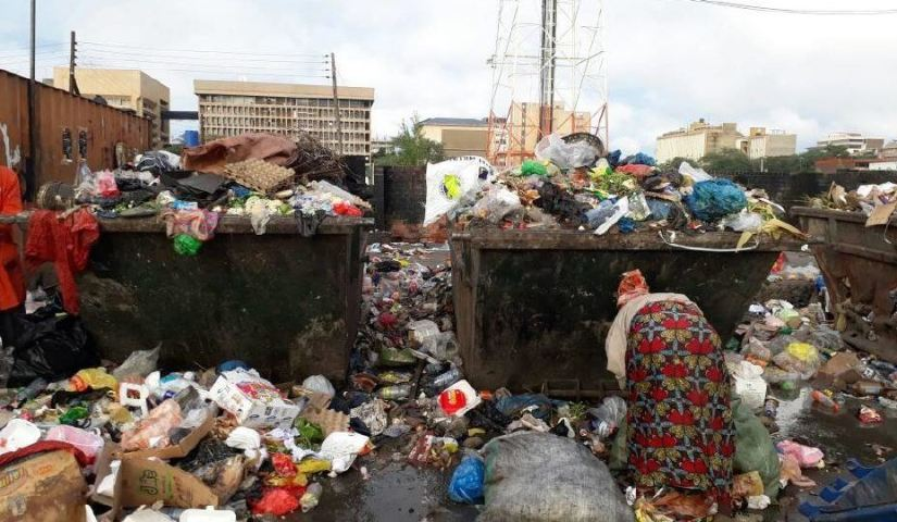 Image result for epidemic in zambia